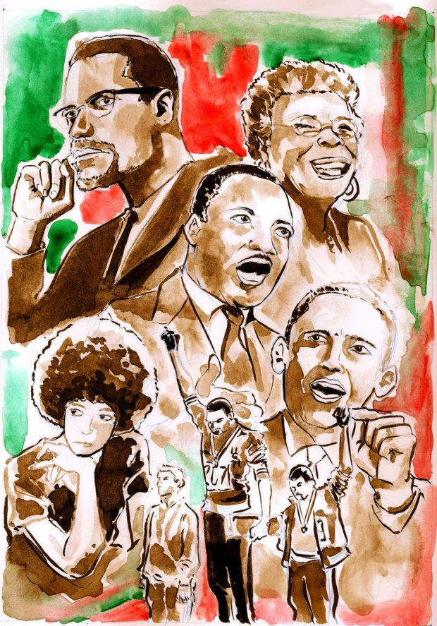 black_history_month_by_mindstheprison-d4o49q2